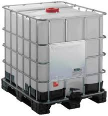 contenedor-100-litros-vinagre