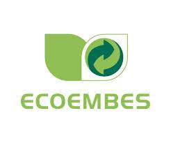ecoembes proartal