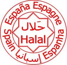 halal proartal