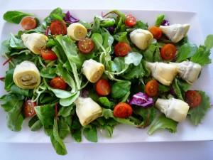 proartal-ensalada-con-alcachofas-y-queso-2