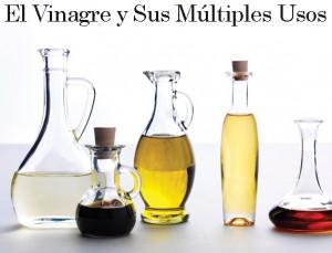 vinagre-multiples-usos