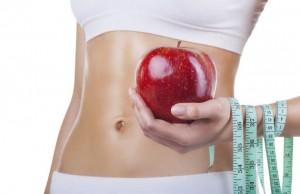 Vinagre e manzana Aljarafe