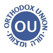 OU. THE UNION OF ORTHODOX JEWISH CONGREGATIONS PROARTAL