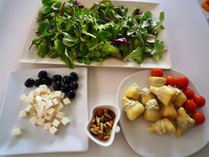 proartal-ensalada-con-alcachofas-y-queso-11