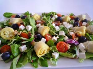 proartal-ensalada-con-alcachofas-y-queso-4