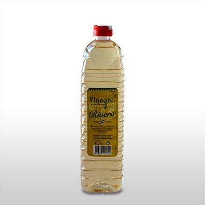 vinagre de alcohol 1L