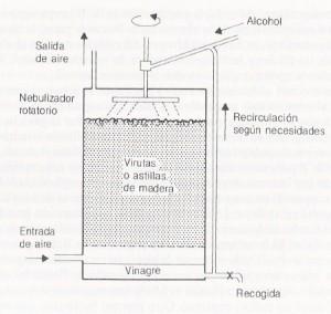Vinagre-Metodo-frings-inicial
