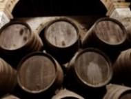 Vinagre de crianza Aljarafe